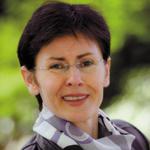 Dr. Sabine Marquardt