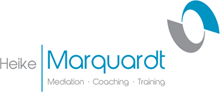 Heike Marquardt Mediation Coaching Training