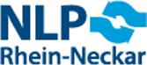 NLP Rhein-Neckar